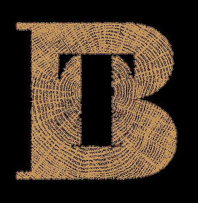 Tulpen Baum Logo